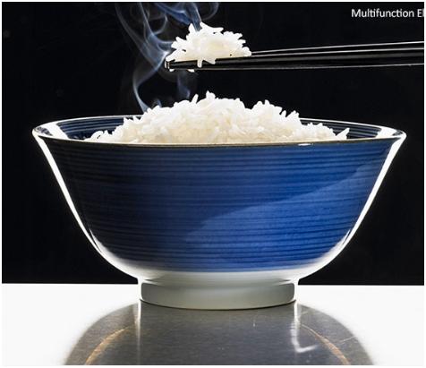 Mesin Rice Cooker Kapasitas Besar 2 maksindo Mesin Rice Cooker Kapasitas Besar