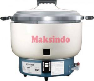 Mesin Rice Cooker Kapasitas Besar 300x261 Mesin Rice Cooker Kapasitas Besar