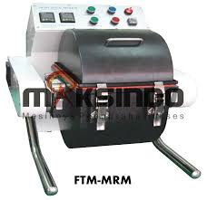 mesin rice cooker 12 maksindo Mesin Rice Cooker Kapasitas Besar