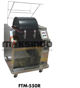 mesin rice cooker 14maksindo Mesin Rice Cooker Kapasitas Besar
