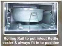 mesin rice cooker kapasitas besar 7 maksindomedan Mesin Rice Cooker Kapasitas Besar