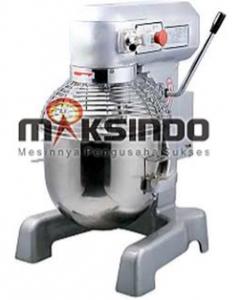 B 15 new 240x300 maksindo.org  Mesin Mixer Roti Planetary