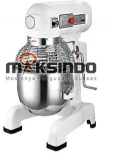 B 20 new 223x300 maksindo.org  Mesin Mixer Roti Planetary