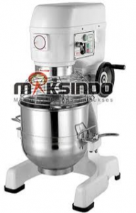 B 30 new 192x300 maksindo.org  Mesin Mixer Roti Planetary
