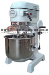 B30 195x300 maksindo.org  Mesin Mixer Roti Planetary
