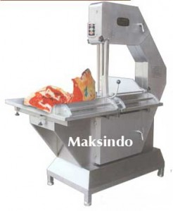 Mesin Bone Saw 3 246x300 Mesin Bone Saw
