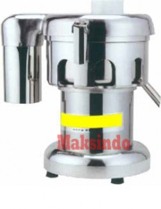 Mesin Juice Extractor 21 231x300 Mesin Juice Extractor (Pembuat Jus Buah)