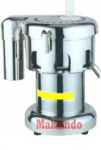Mesin Juice Extractor 31 203x300 Mesin Juice Extractor (Pembuat Jus Buah)
