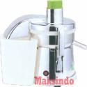 Mesin Juice Extractor (Pembuat Jus Buah)