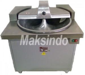 Mesin Meat Mincer 6 300x264 Mesin Mixer Pencampur Adonan Bakso