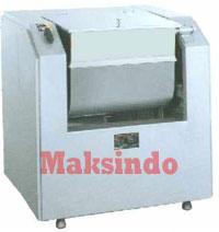 Mesin Mixer Adonan 3 Mesin Dough Mixer Pengaduk Tepung Roti