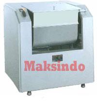 Mesin Mixer Adonan 4 Mesin Dough Mixer Pengaduk Tepung Roti