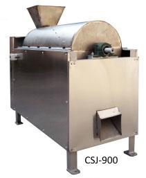 Mesin Pembuat Abon Daging 5 Toko Mesin Pembuat Abon Daging Maksindo di Berbagai Kota