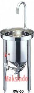 Mesin Pencuci Beras 2 111x300 Rice / Bean Washer (Mesin pencuci beras dan biji bijian)