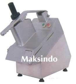 Mesin Perajang Aneka Bentuk 3 Mesin Perajang Sayur Buah (fruit vegetable cutter)