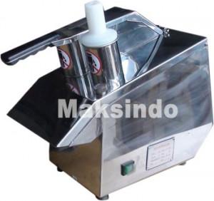 Mesin Perajang Aneka Bentuk 300x282 Mesin Perajang Sayur Buah (fruit vegetable cutter)