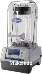 Mesin Super Blender Buatan Korea 172x300  Mesin Blender Korea (Super Blender)