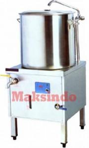 Mesin Water Boiler Gas 180x300 Toko Mesin Water Boiler Gas Maksindo di Berbagai Kota