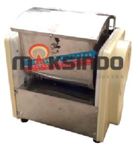 dough mixer HO 2 maksindo org Mesin Dough Mixer Pengaduk Tepung Roti