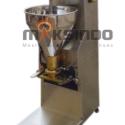 Mesin Pencetak Bakso