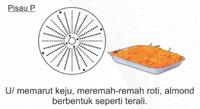 mesin fruit cutter per6 maksindo.org  Mesin Perajang Sayur Buah (fruit vegetable cutter)
