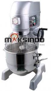 mesin mixer planetaryB 40 169x300 maksindo .org  Mesin Mixer Roti Planetary