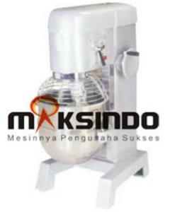 mesin mixer planetaryB 50A 247x300 maksindo.org  Mesin Mixer Roti Planetary