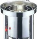 Rice / Bean Washer (Mesin pencuci beras dan biji-bijian)