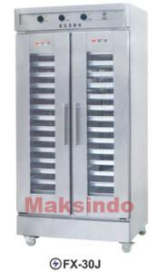 mesin proofer untuk mengembangkan adonan roti2 maksindo.org  Mesin Proofer