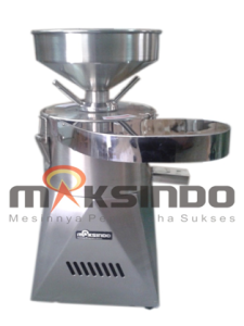 mesin susu kedelai SYB 66 Full Stainless maksindo.org  225x300 Mesin Pengolah SUSU KEDELAI