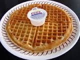 mesin wafle iron 1 maksindo Mesin Pembuat Wafel (Waffle Iron)
