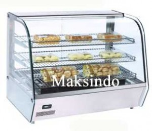 Display Warmer 2 300x259 Mesin Electric Display Warmer
