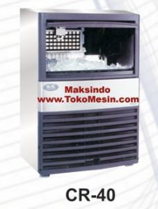 Ice Cuber Machine 227x300 Mesin Pembuat Es Batu (Ice Cuber Machine)