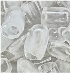 Mesin Pembuat Es Batu Kristal 3 maksindo Mesin Ice Tube (Es Batu Kristal)