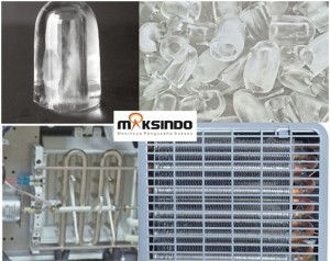 Mesin Pembuat Es Batu Kristal maksindo 300x238 Mesin Ice Tube (Es Batu Kristal)