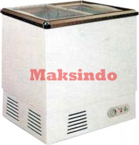 Mesin Sliding Flat Glass Freezer 2 288x300 Mesin Sliding Flat Glass Freezer