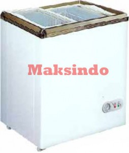 Mesin Sliding Flat Glass Freezer 254x300 Mesin Sliding Flat Glass Freezer