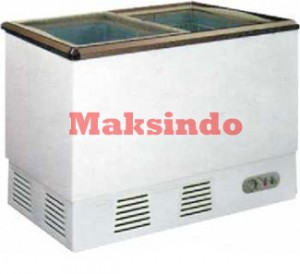 Mesin Sliding Flat Glass Freezer 3 300x274 Mesin Sliding Flat Glass Freezer