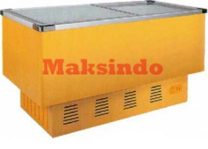 Mesin Sliding Flat Glass Freezer 4 300x216 Mesin Sliding Flat Glass Freezer