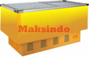 Mesin Sliding Flat Glass Freezer 5 300x198 Mesin Sliding Flat Glass Freezer