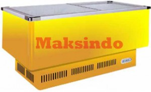 Mesin Sliding Flat Glass Freezer 6 300x183 Mesin Sliding Flat Glass Freezer