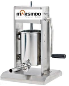 mesin cetak sosis MF 3V tokomesin.org  242x300 Mesin Pembuat Sosis