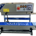 Mesin Continuous Band Sealer
