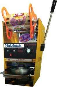 Mesin Cup Sealer Manual 196x300 Mesin Cup Sealer Manual