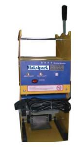 Mesin Cup Sealer Manual 3 161x300 Mesin Cup Sealer Manual