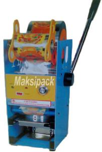 Mesin Cup Sealer Manual 4 203x300 Mesin Cup Sealer Manual