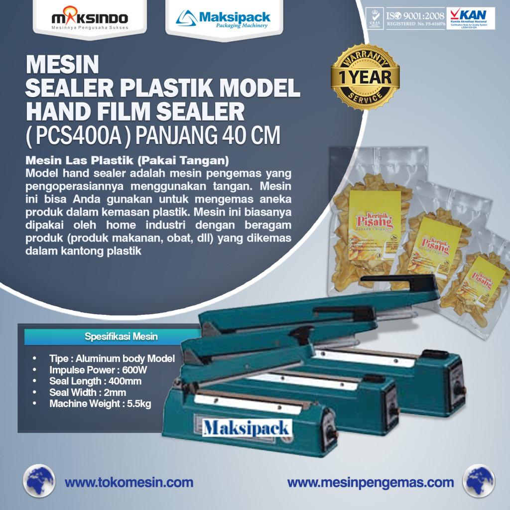 Mesin Sealer Plastik Hand Sealer Tipe PCS400Apanjang 40 cm 1024x1024 Mesin Hand Sealer