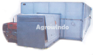 Mesin Box Dryer Mesin Box Dryer Pengering Multiguna