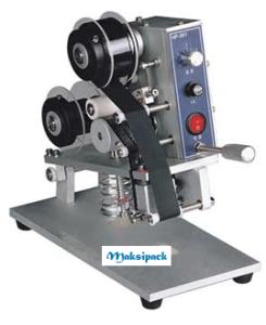 Mesin Hand Printing 245x300 Mesin Hand Printing