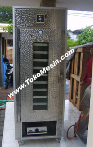 Mesin Oven Pengering 10 191x300 Mesin Oven Pengering Serbaguna (Stainless – Gas)